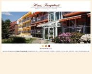 Bild Reissner GmbH