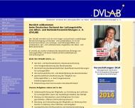 Bild DVLAB - Service GmbH