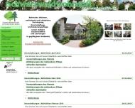 Bild Verwaltungsgesellschaft Schwarzwaldwohnstift Lichtental mbH