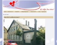 Bild Webseite  Schmißberg