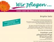 Bild Webseite  Gäufelden