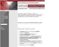 Bild Mobiler Pflegedienst Haus Angelica Altenheim Kolb GmbH & Co.KG