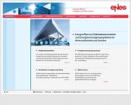 Bild eNeG Gesellschaft für wirtschaftlichen Energieeinsatz mbH