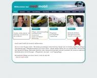Bild medi mobil birgit luci Krankenpflege