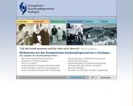 Bild Evang. Krankenpflegeverein Esslingen-Sulzgries e.V.
