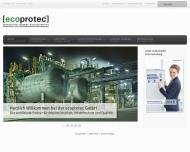 Bild Ecoprotec GmbH