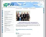 Bild Förderkreis Umweltschutz in Unterfranken e.V.