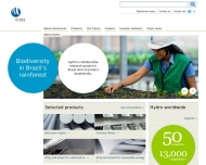 Bild Hydro Aluminium Rolled Products GmbH