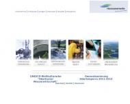 Bild Harzwasserwerke GmbH Wasserversorger