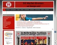Bild SG Marßel Bremen e.V.