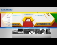 Bild Webseite  Bergkirchen