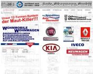 Bild Auto-Obermann GmbH
