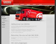 Bild Gross Grundbesitz GmbH
