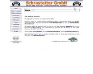 Bild Schrastetter Karosseriebau GmbH