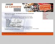 Bild La Caravane e. K. Fachbetrieb für Wohnwagen & Reisemobile