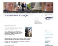 Bild Beermann