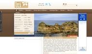 Bild LTI Hotelbeteiligungs- und Investitionsgesellschaft mbH