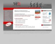Bild WFB-Pforzheim