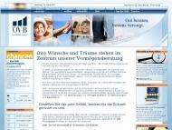 Bild OVB Allfinanzvermittlungs GmbH & Co. KG