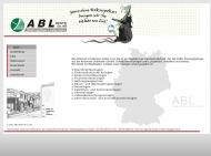 Bild Antennenbau Lindemann Beteiligungsgesellschaft mbH