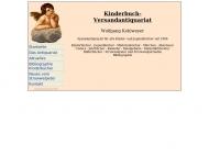 Bild Kohlweyer Wolfgang