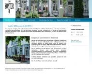Bild Webseite  Lengerich