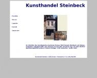 Kunsthandel Steinbeck Kunsthandwerk Antiquit?ten Porzellan M?bel Aachen
