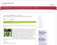 Bild S + S Motorräder-Zubehör Ersatzteile