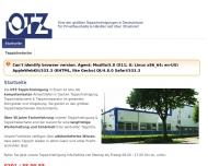 Bild Inter Tex GmbH