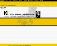 Bild Krebs & Kessel GmbH