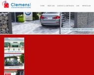 Bild Clemens GmbH Torantriebssysteme