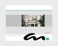 Bild Holdgrün, Ch. Werbeagentur GmbH