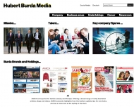 Bild Burda Advertising Center GmbH