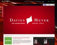 Bild Davies Meyer GmbH