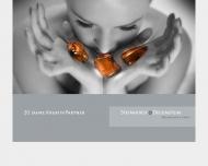 Bild Steinhorst & Degenstein Werbeagentur