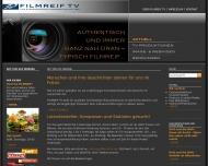 Bild Filmreif Medienservice TV Produktion