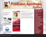 Bild Poseidon-Apotheke