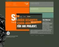 Bild SEM GmbH