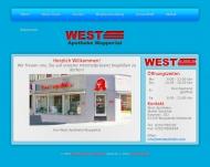 Bild West-Apotheke
