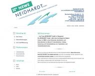 Bild Neidhardt GmbH
