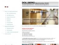 Bild MB Präzision Maschinenbautechnik GmbH
