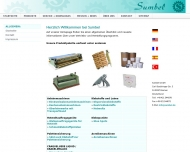 Bild Sumbel Maschinenbau GmbH