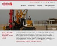 Bild DELMAG-Maschinenfabrik GmbH & Co. KG