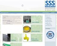Bild Schmitz Apparate- und Maschinenbau GmbH