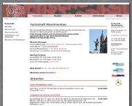 Bild Fachschaft Maschinenbau der RWTH Aachen