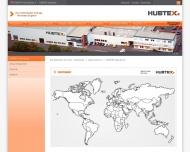 Bild Hubtex Maschinenbau GmbH