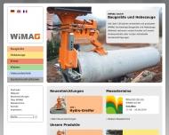Bild WIMAG GmbH & Co. KG