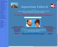 Bild Aquaristik Point, Aquarium Lübeck, Sielaff, Einzelhandel u. Schauaquarium