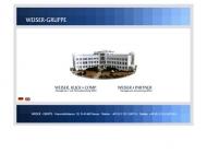 Bild Weiser + Partner GmbH