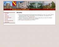 Website Apell Rolf
